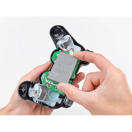Xbox One / PS4 Controller Repair Service