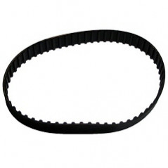 XBOX ONE DVD-Rom Rubber Drive Belt Notched