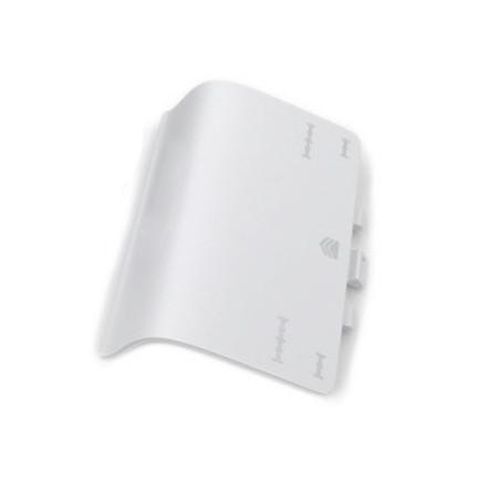 XBOX ONE Elite Wireless Controller Original Battery Case Cover White