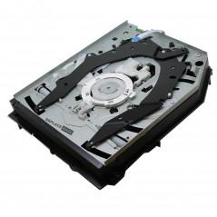 PS4 Slim/Pro Console 200x/700x Original KEM-496AAA Blu-ray Disk Drive (Pulled)