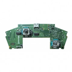 Xbox One S Wireless Controller Analog PCB Board