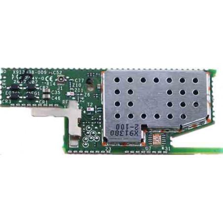 Xbox 360 SteelSeries Spectrum Audio Mixer