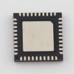 XBOX ONE Slim Original HDMI Control Chips 6Gbps Retimer TI SN75DP159 40VQFN