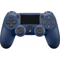 DUALSHOCK 4 DS4 NEW Wireless Controller V2 Midnight Blue