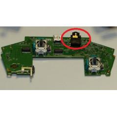 Xbox One Controller 3.55mm Audio Jack Repair part