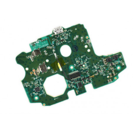 XBOX ONE S Controller PCB Charge Circuit Board