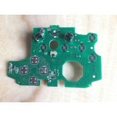 XBOX ONE Elite Controller OEM Power Circuit MotherBoard