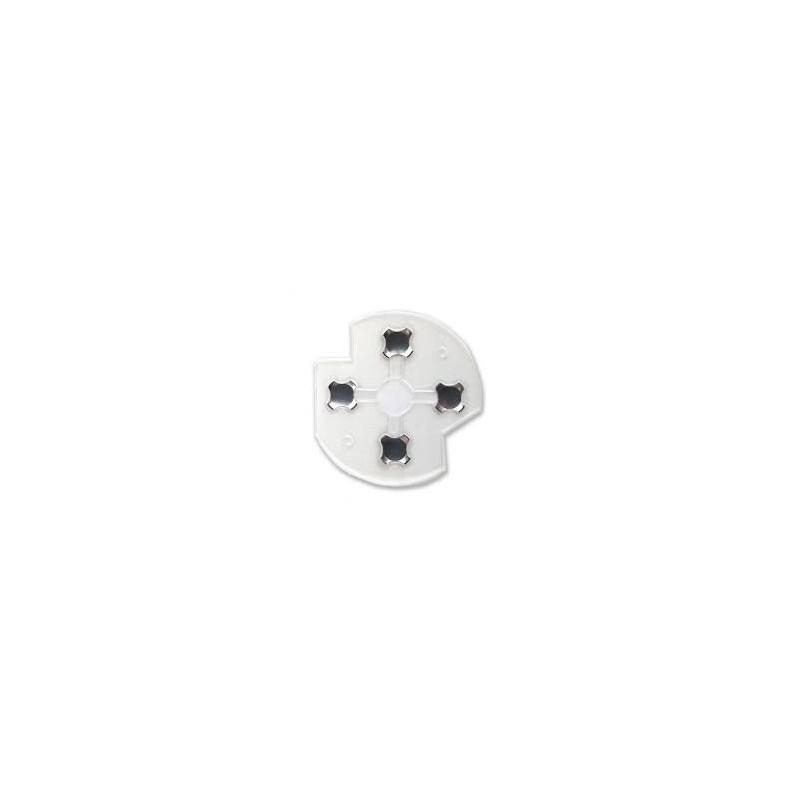 PS4 DUALSHOCK 4 CONTROLLER RIBBON CIRCUIT BOARD