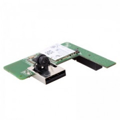 XBOX 360 Slim S WIFI Board (Pulled)