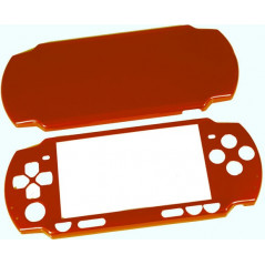 Slim Clips for Psp and Psp Lite
