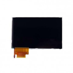 LCD Replacement Screen With Backlite For PSP-2000