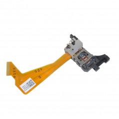 Wii LENS RAF-3350
