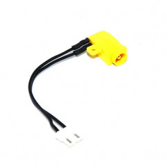 PSP 3000/2000 Power Socket Cable