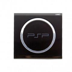 PSP 3000 Black UMD Door
