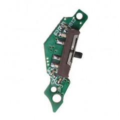 ON/OFF Pcb With Switch For PSP-2000