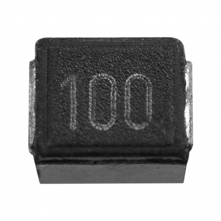 FUSE 100 FOR PS2