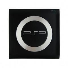 UMD Door For PSP-2000 Black Used