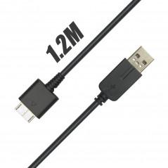 PS VITA USB CONNECT CABLE