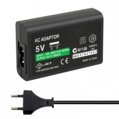 PS VITA GENERIC AC ADAPTER