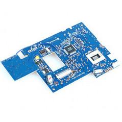 Matrix Freedom X360 PCB 1175 Liteon DG-16D5S / DG-16D4S / LTU PCB