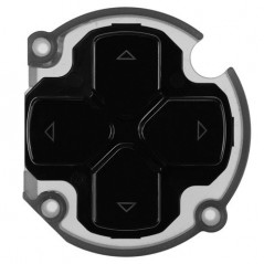 PS Vita Genuine Guide Button D-Pad Replacement Part