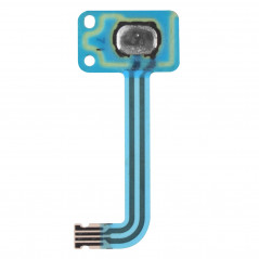 VITA POWER ON OFF FLEX CABLE