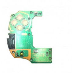 PS Vita WiFi Version Left Button Circuit Board IRL-002