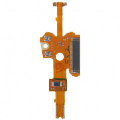 PS2 LENS CABLE V1-V4 400B
