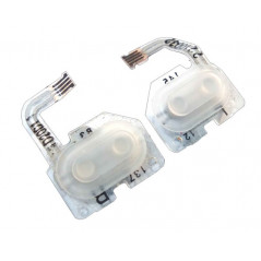 PSV/PS Vita Original Left & Right Trigger Button Cable Set