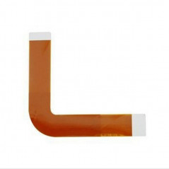 PS2 790XX Laser Lens Replacement Ribbon Cable