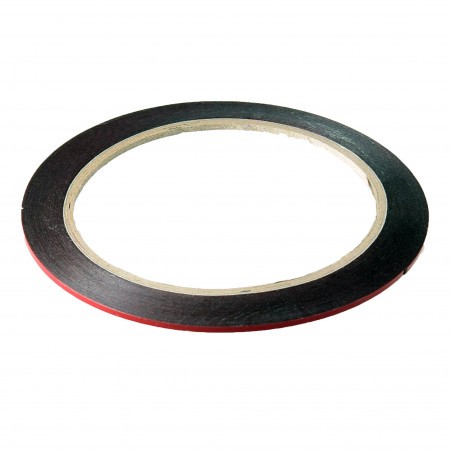 2MM DOUBLE SIDE STRONG ADHESIVE TAPE FOR CONSOLE / PHONE LCD SCREEN REPAIR