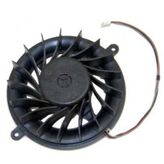 PS3 Third Party Refurbished PS3 Slim 17 Blade Fan