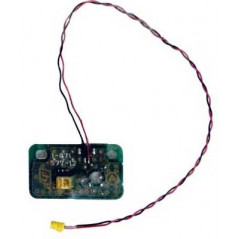 PS3 Third Party Refurbished Disc Detection Sensor