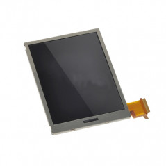 3DS BOTTOM TFT LCD SCREEN