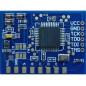 New Matrix Glitcher V3 Corona with 48MHZ Crystal Oscillator