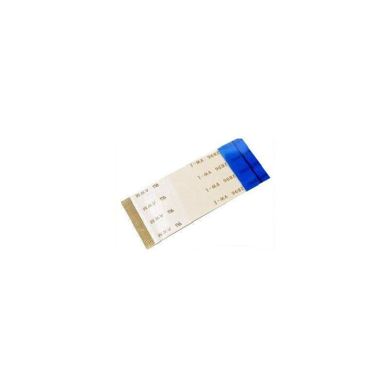 XBOX ONE WIRELESS CONTROLLER SHELL DEEP BLUE