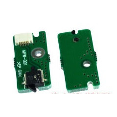 PS3 Super Slim 4000 Tray Open/Close Detection Switch MSW-K02