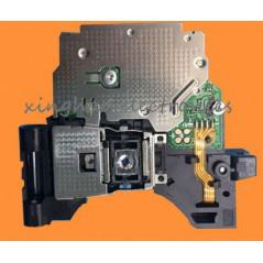 PS3 Super Slim Original Single Eye Laser Lens KES-451 for  CECH-4200 160G/250G/500G
