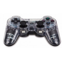 PS3 Minithink Wireless Bluetooth Dualshock 3 Controller