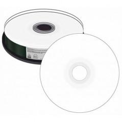 EPRO Dual Layer 8.5GB DVD+R...