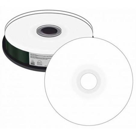 EPRO Dual Layer 8.5GB DVD+R 8x Printable Disks