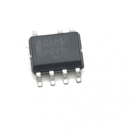 PS4 Power Supply Replacement DAP041 SOP7 IC Chip