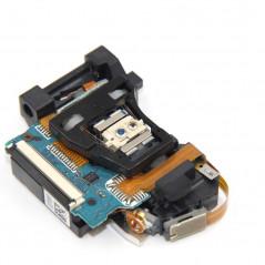 PS3 SLIM 160GB/320GB...