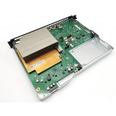 Xbox One X Motherboard 1787