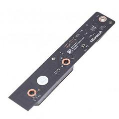 XBOX ONE X Replacement Original Wireless WIFI Card Model 1802