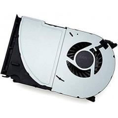 XBOX ONE X Original Internal CPU Cooling Fan