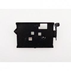 PS4 DUALSHOCK 4 CONTROLLER BATTERY HOLDER JDM-055 Motherboard