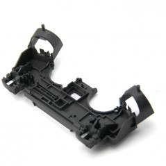 PS4 Controller L1 R1 Replacement Inner Plastic Frame V4.0 for JDM-040