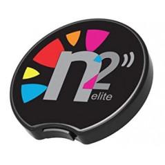N2 Elite Amiiqo V2 NFC...
