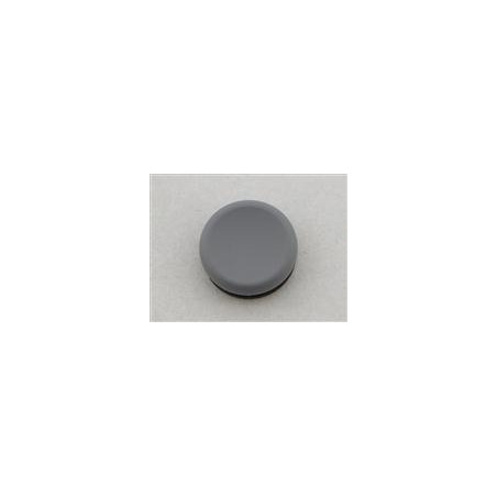 3DS/N3DS OEM 3D Analog Contro Joystick Cap Cover